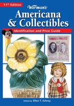 Warman's Americana & Collectibles - Ellen Schroy