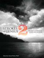 Strokes of Genius 2 - Rachel Rubin Wolf