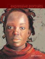 Drawing Expressive Portraits - Paul Leveille