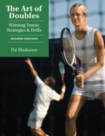 The Art of Doubles - Pat Blaskower