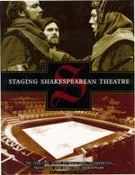 Staging Shakespearean Theatre - Elaine Novak