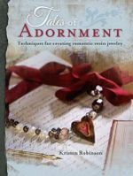 Tales of Adornment - Kristen Robinson