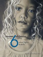 Strokes of Genius 6 : The Best of Drawing