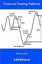 Financial Trading Patterns - Tony Loton