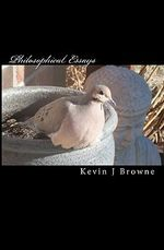 Philosophical Essays - Kevin J Browne