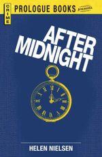 After Midnight - Helen Nielsen