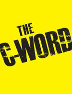 The C-Word - Adams Media