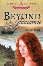 Beyond Innocence - Joanna Lloyd