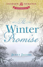 The Winter Promise - Jenny Jacobs