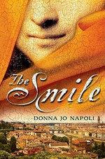 The Smile - Donna Jo Napoli