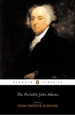 The Portable John Adams - John Adams