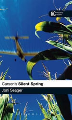 Carson's Silent Spring : A Reader's Guide - Joni Seager