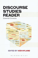 Discourse Studies Reader : Essential Excerpts