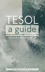 TESOL : A Guide - Jun  Liu