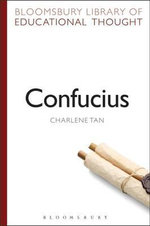 Confucius : Pleasure Bound - Charlene Tan