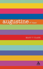 Augustine - Mary T. Clark