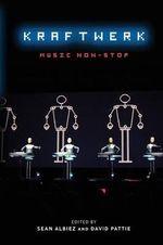 Kraftwerk : Music Non-Stop