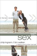 Sex180 : The Next Revolution - Chip Ingram