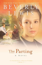 Parting, The - Beverly Lewis