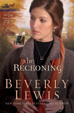 Reckoning, The - Beverly Lewis