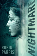 Nightmare - Robin Parrish