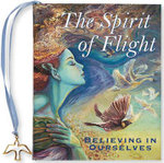 Spirit of Flight : Believing in Ourselves - Rene J Smith
