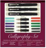 Studio Series Calligraphy Pen Set
