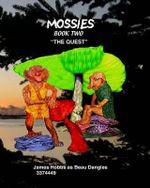 The Quest - James Hobbs