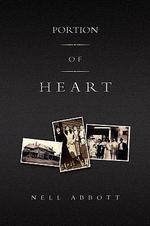 Portion of Heart - Nell Abbott