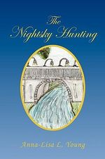 The Nightsky Hunting - Anna-Lisa L. Young
