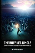 The Internet Jungle Book - Boris And Ilya Goldstein Gaia Bagirian