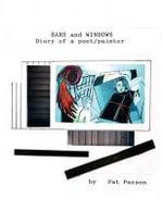 Bars and Windows - Pat Paxson