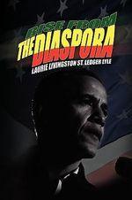 Rise from the Diaspora - Laurie Livingston St Ledger Lyle