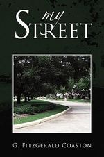 My Street - Gregory Coaston
