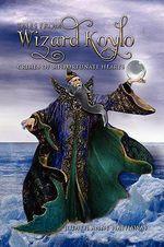 Tales from Wizard Koylo - Judith Anne Hathaway