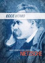 Ecce Homo - Friedrich Wilhelm Nietzsche