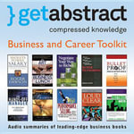 Business and Career Toolkit - Getabstract