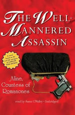 The Well-Mannered Assassin - Aline