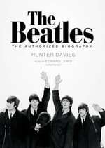 The Beatles - Hunter Davies