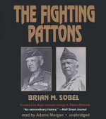 The Fighting Pattons - Brian M Sobel
