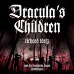 Dracula's Children - Richard Lortz