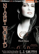 Black Dawn : Night World - L J Smith
