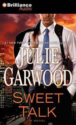 Sweet Talk - Julie Garwood