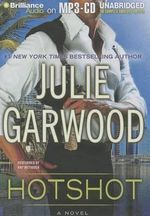 Hotshot - Julie Garwood