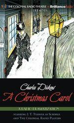 Charles Dickens'