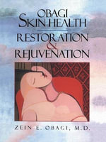 Obagi Skin Health Restoration and Rejuvenation - Z.E. Obagi