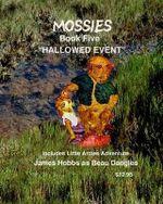 Hallowed Event - James Hobbs