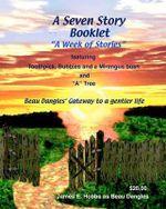 A Seven Story Booklet - James E Hobbs
