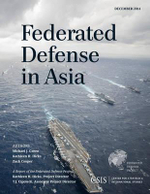 Federated Defense in Asia - Michael J. Green