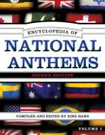 Encyclopedia of National Anthems - Xing Hang